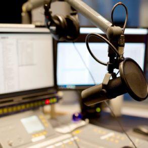 History Of Talk Radio