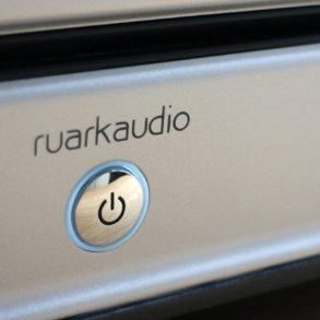 Ruark Radio Story