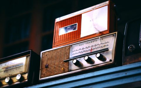 The History of FM Radio