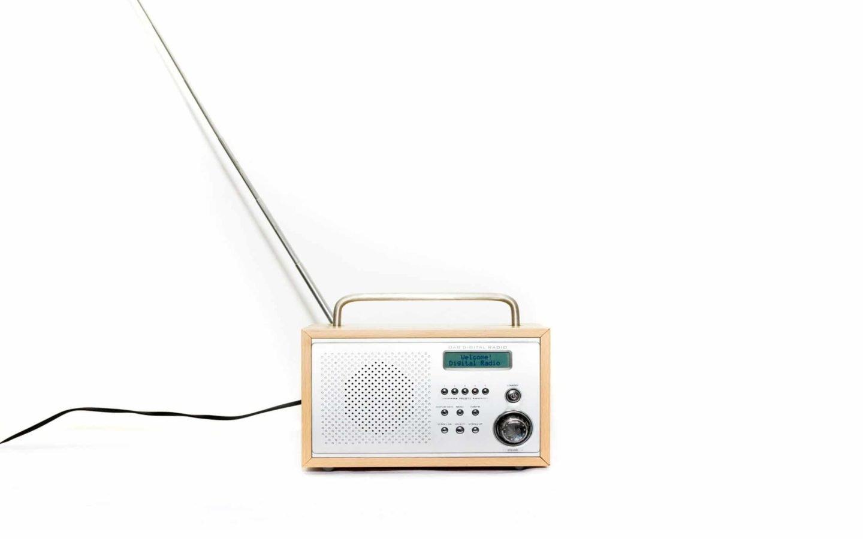 DAB Vs FM 6