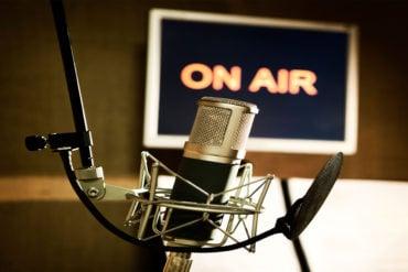 History of Radio Advertising