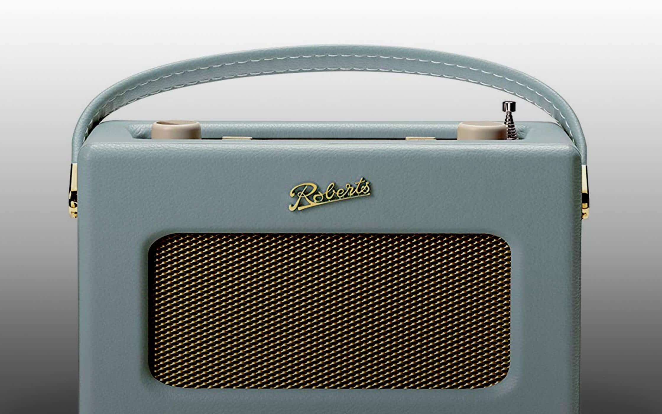 Roberts Radio Revival RD70 Review (July 2019) | Radio Fidelity