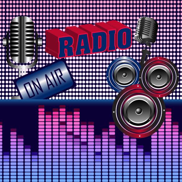Top US Radio Stations