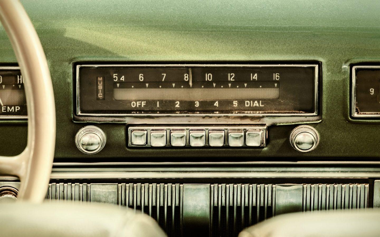 Top US Radio Stations 2