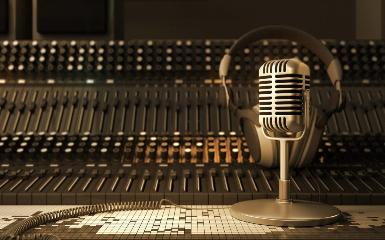 Top US Radio Stations 3