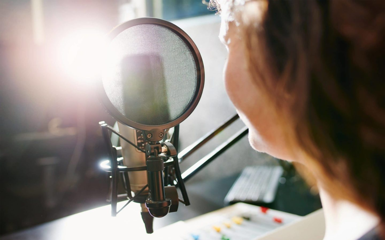 Top US Radio Stations 6