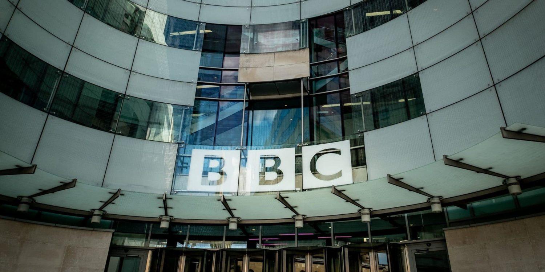 BBC World Service 1