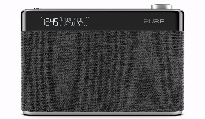 Best Radio Brands