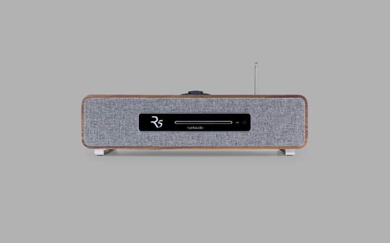 Ruark R5 Review 1