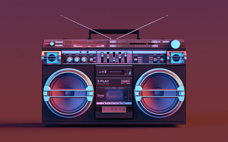 AM Radio Reception