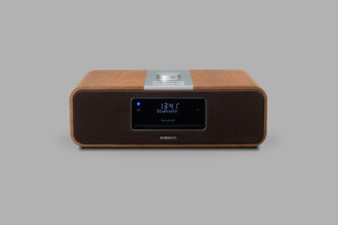 Roberts Blutune 200 Review 1