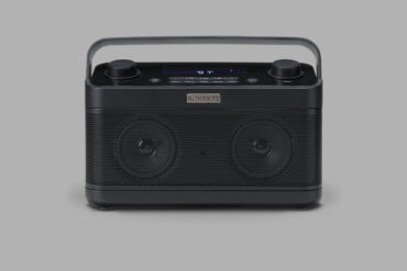 Roberts Blutune 5 Review 1