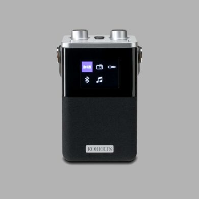 Roberts Blutune T2 Review 1