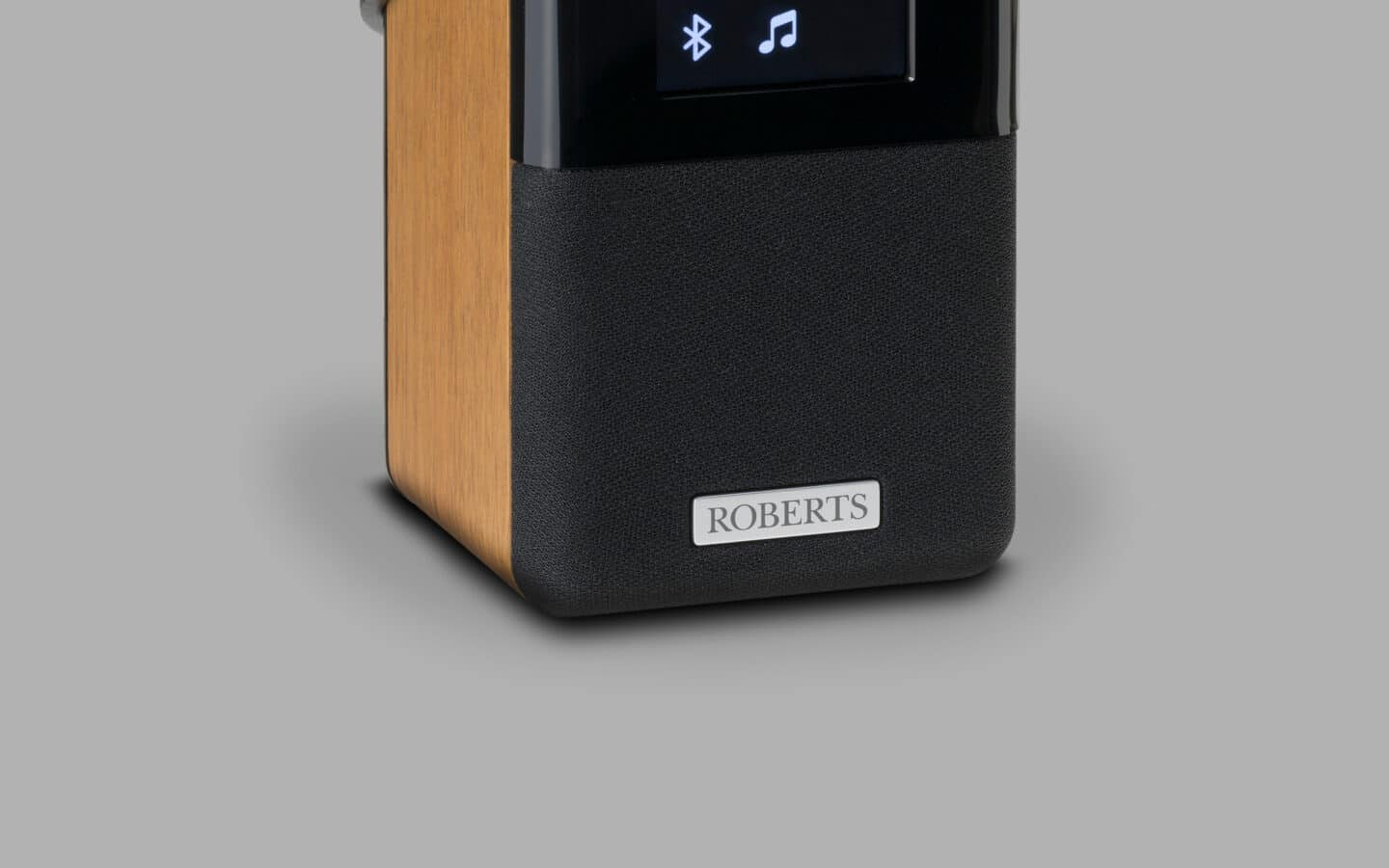 Roberts Blutune T2 Review 3
