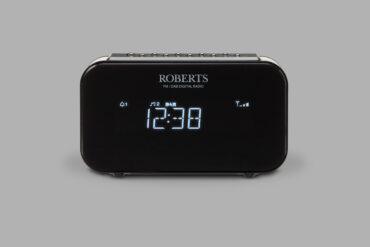 Roberts Ortus 1 Review 1