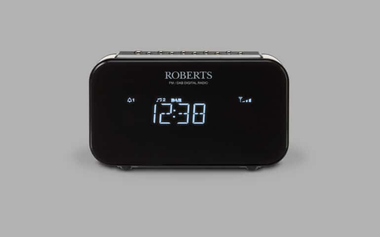 Roberts Ortus 1 Review 1