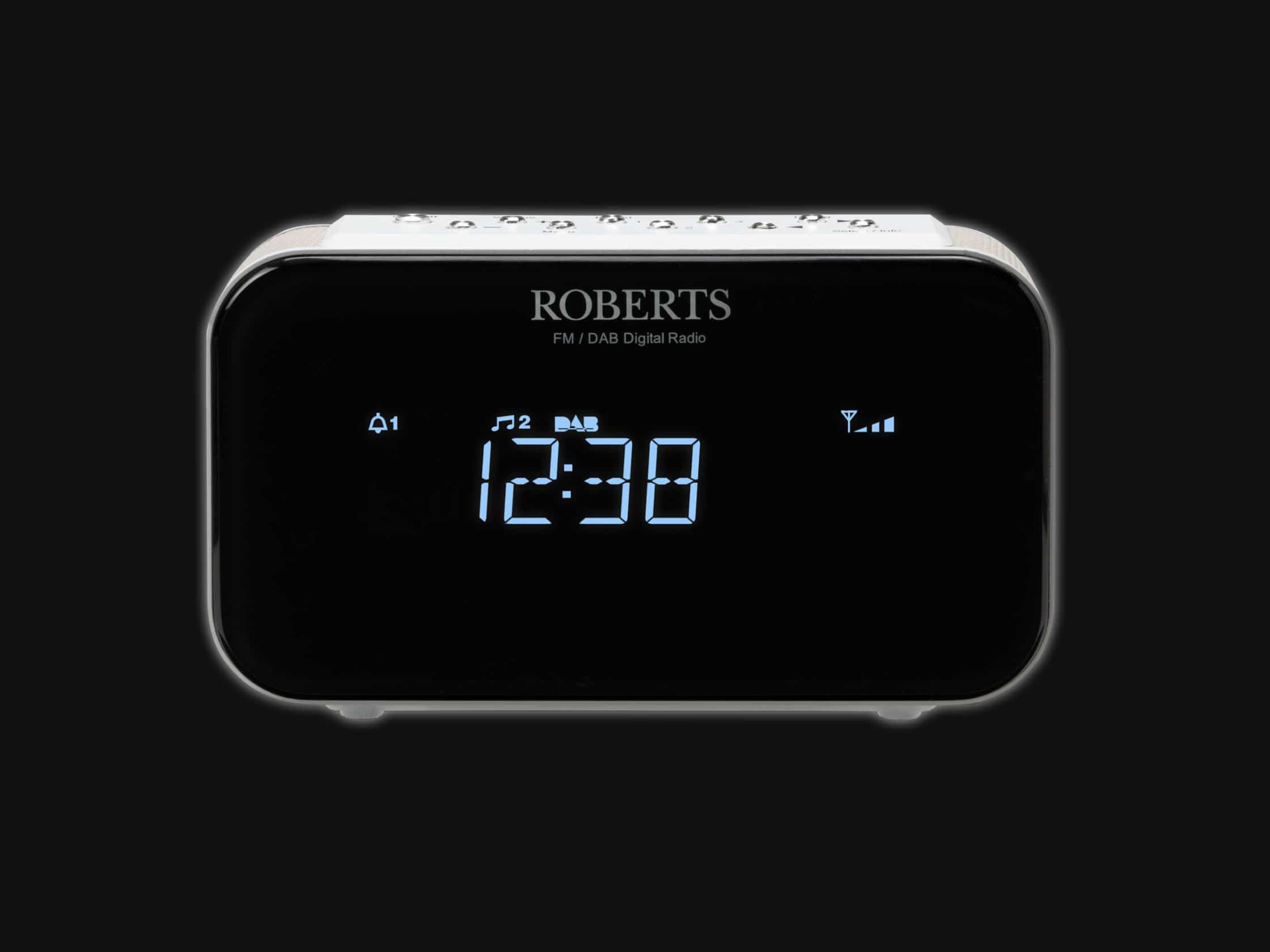 Roberts Ortus 1 Review