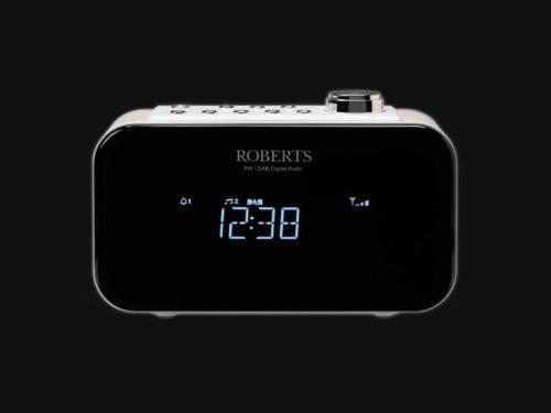Roberts Ortus 2 Review