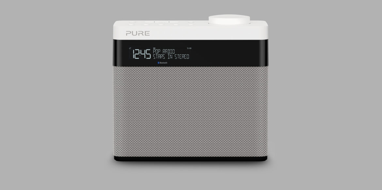 Pure Pop Maxi Review 1