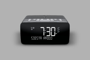 Pure Siesta Charge Review 1