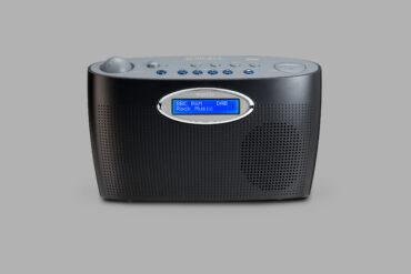 Roberts Elise Radio Review 1