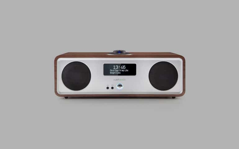 Ruark R2 Review 1