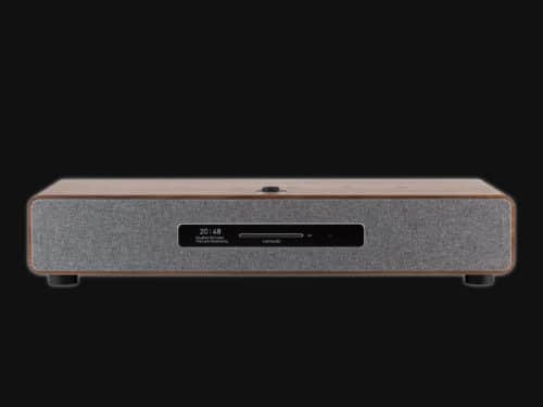 Ruark R7 Review