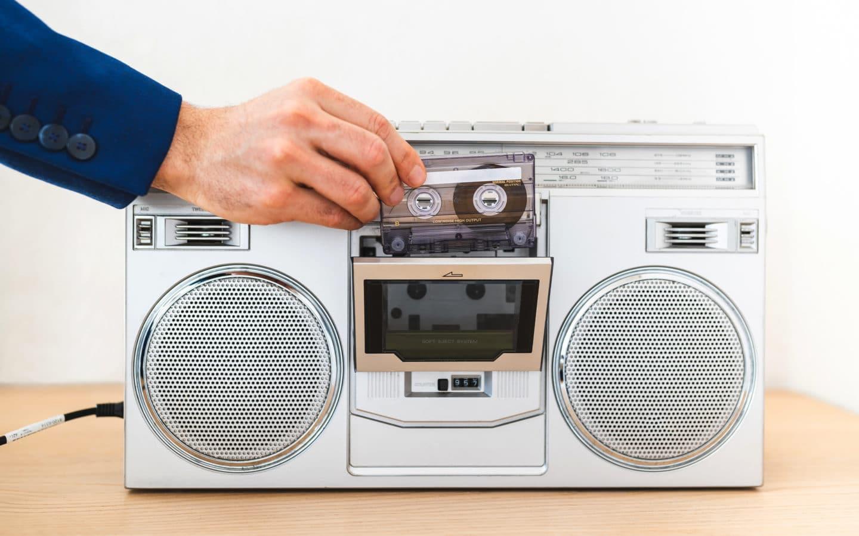 Best Radio Stations During Lockdown