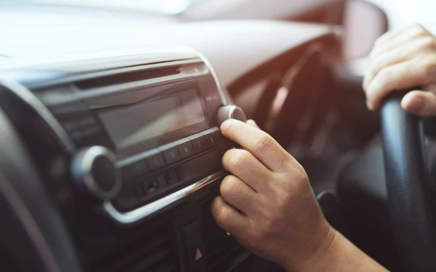 Best Radio Stations For Music 2