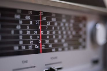 How To Listen To Shortwave Radio 1