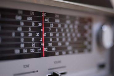 How To Listen To Shortwave Radio 1