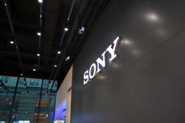 Sony Radio 1