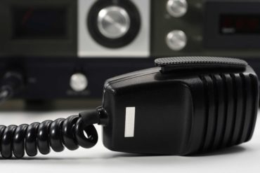 What Is Amateur Radio 1