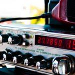 What Is Ham Radio? 1