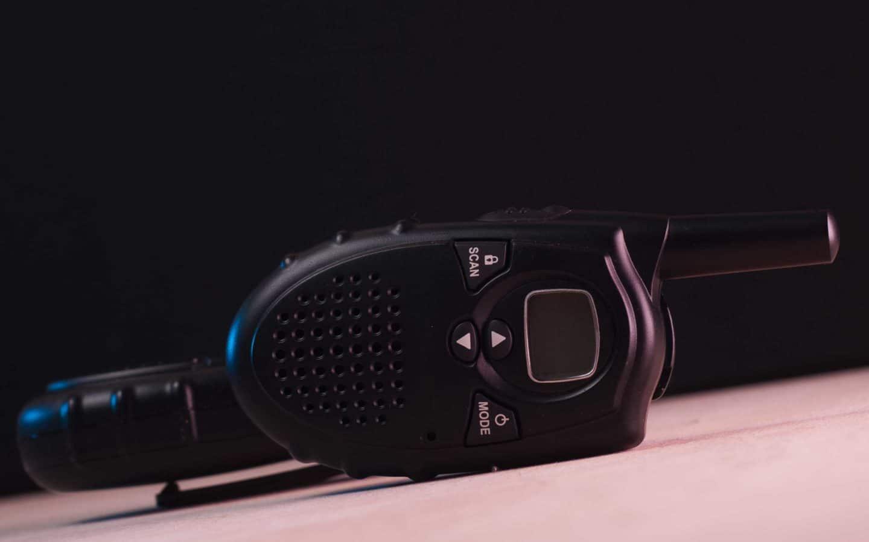 What Is Ham Radio? 2