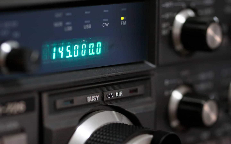 What Is Ham Radio? 4