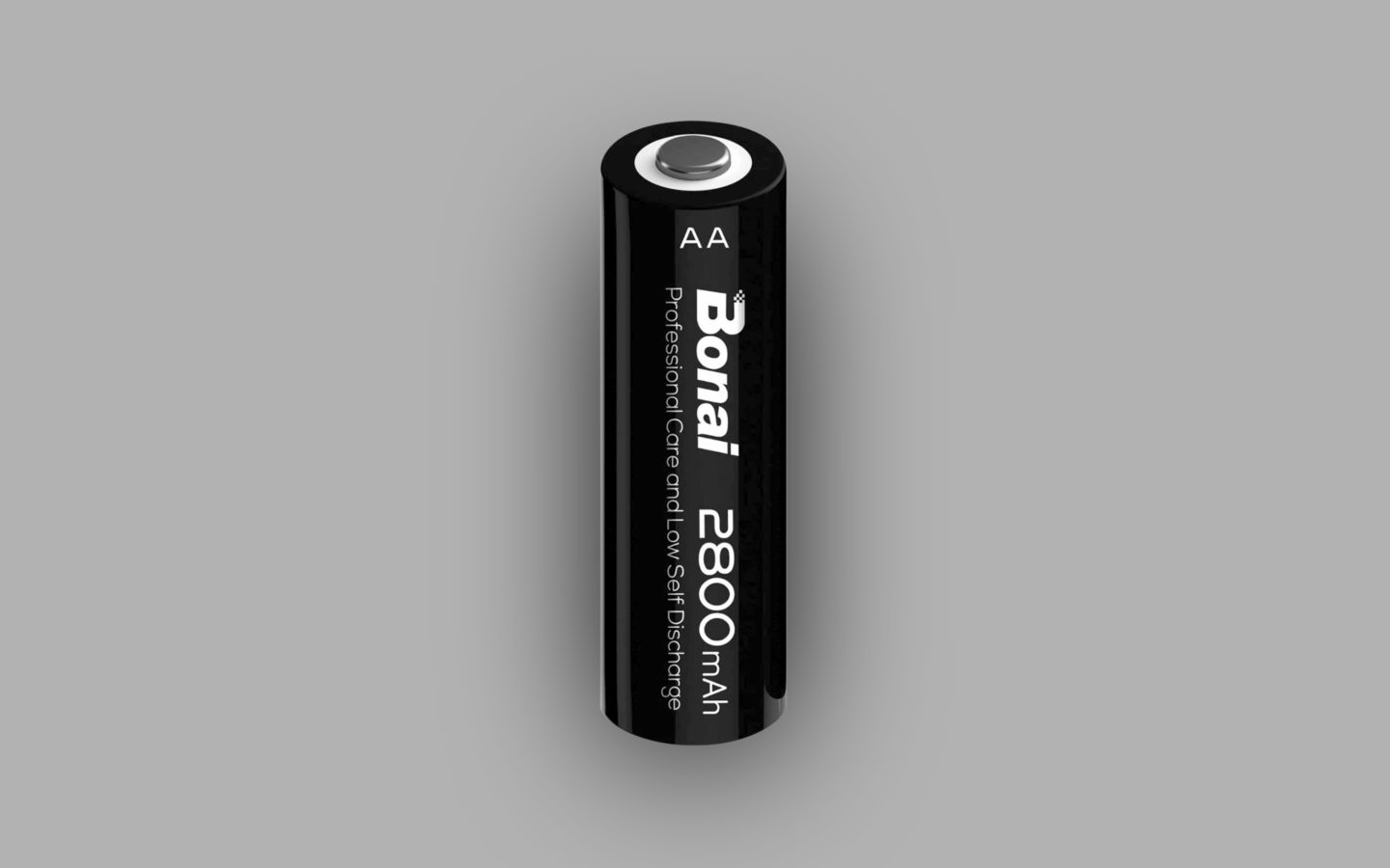Best Rechargeable Batteries 11