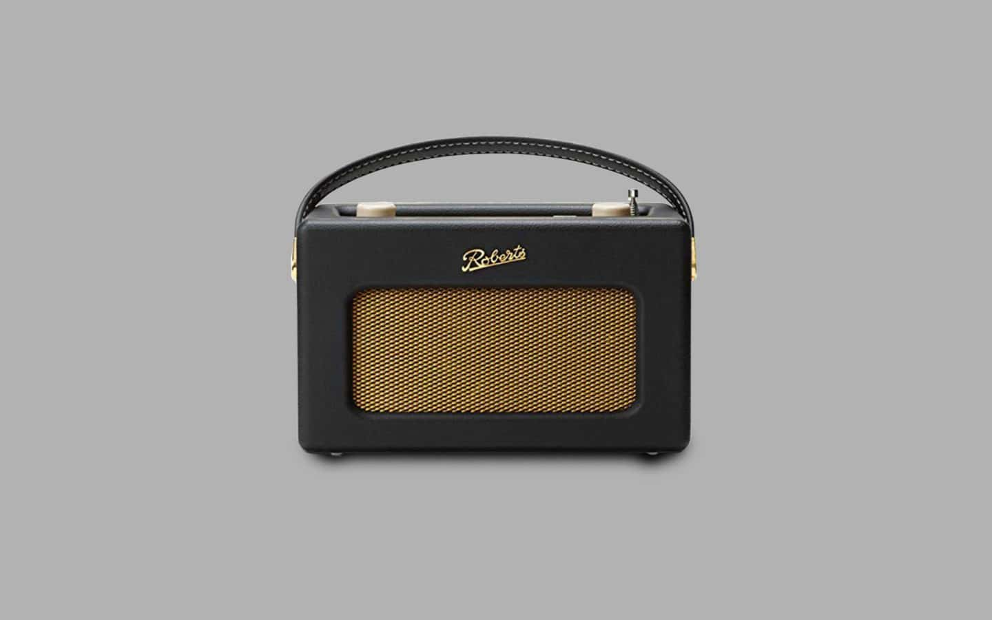 Best Rechargeable DAB Radio 5