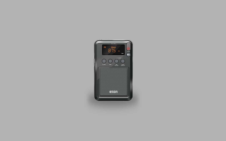 Best Shortwave Radio 10