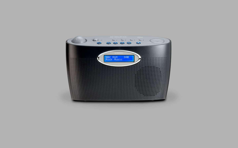 Radio For The Elderly 6