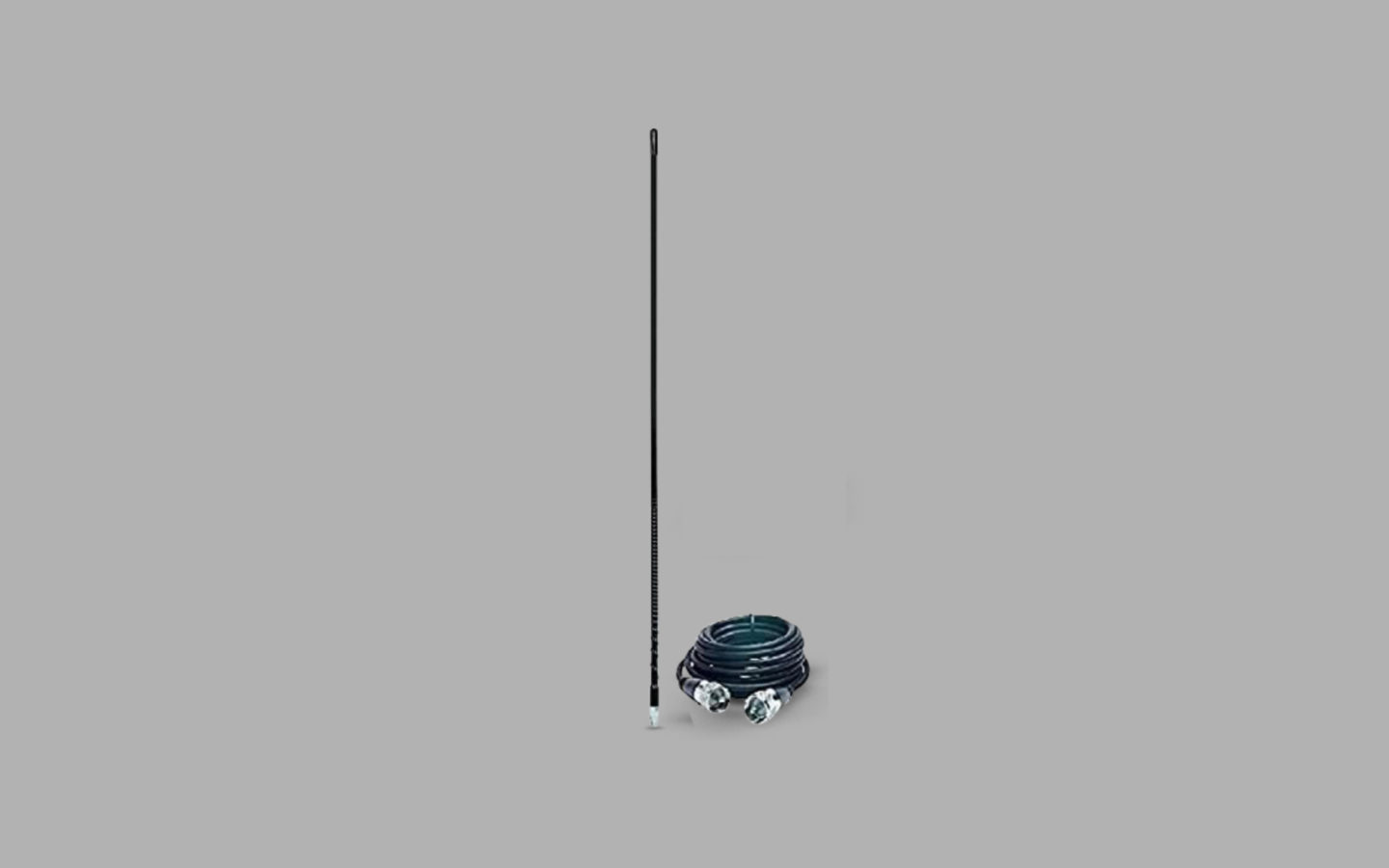 Best CB Antenna 10