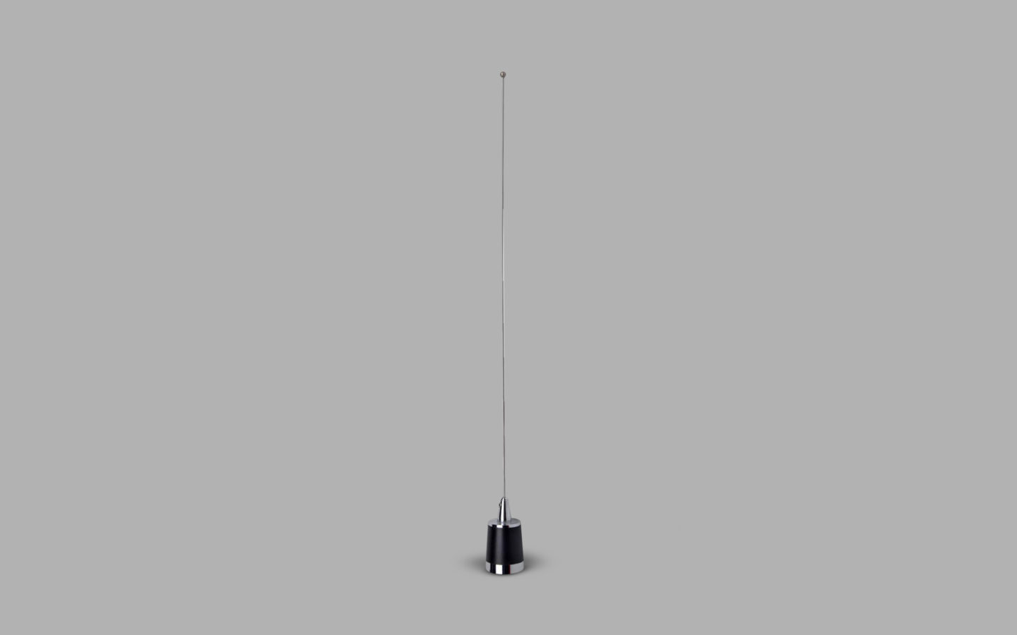 Best CB Antenna 8