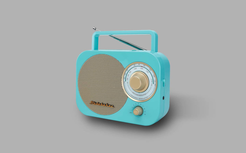 Best FM Radio US 10
