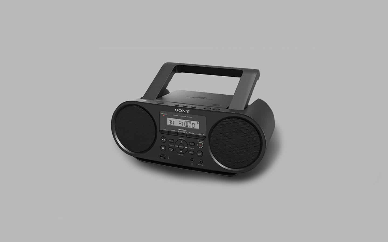 Best FM Radio US 3