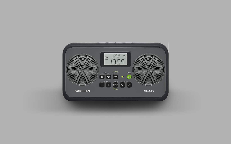 Best FM Radio US 8