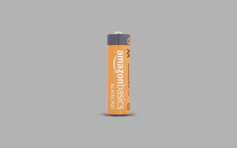 Best AA Batteries 2