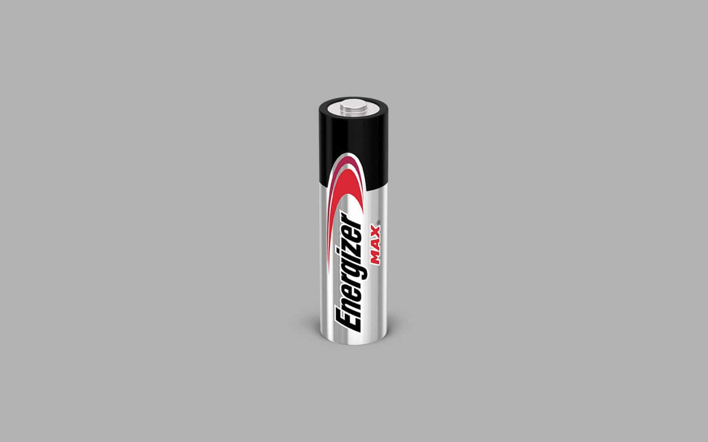 Best AA Batteries 4