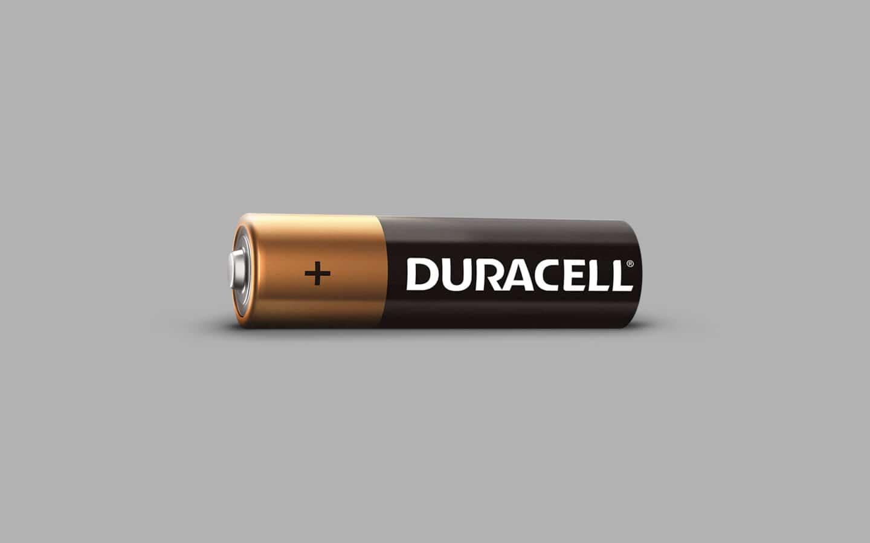 Best AA Batteries 5