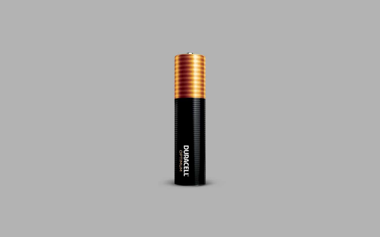 Best AA Batteries 9