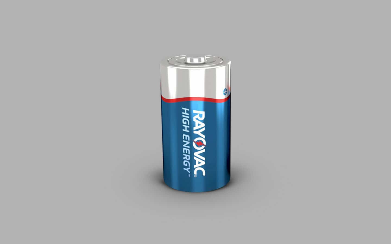 Best Batteries 7